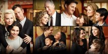 parenthood-saison-5