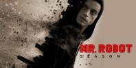 Mr.-Robot-poster