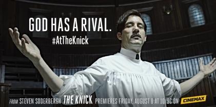 theknick