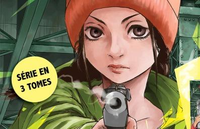 assassinpetit-1