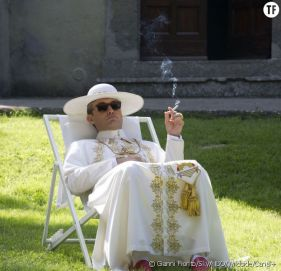 456450-the-young-pope-sur-canal-622x600-1