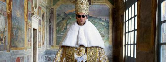 canal-the-young-pope-paolo-sorrentino-jude