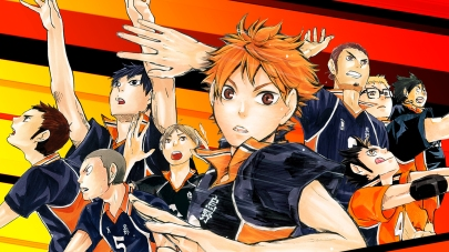 karasuno-high-volleyball-team-haikyuu-anime-1920x1080.jpg