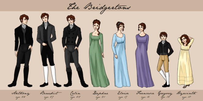 the_bridgertons_by_bechedor79-d4rmhmz