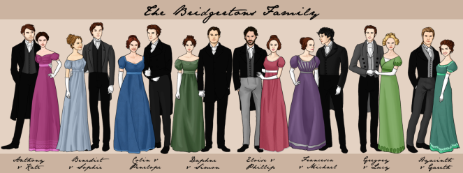 the_bridgertons_family_by_bechedor79-d9ocz1o