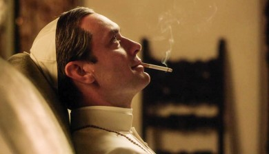young-pope-visuel4