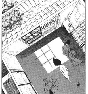 manga-le-fleuve-shinano-tome-1-2481927