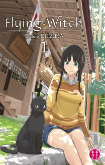 flying-witch_328c