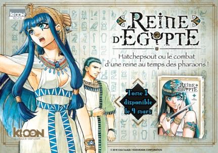 reine-d-egypte-ki-oon-annonce