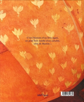 Le Livre Qui Vole De Pierre Laury Et Rebecca Dautremer Les