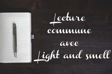 lecture-commune