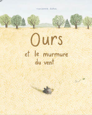 ours-copie