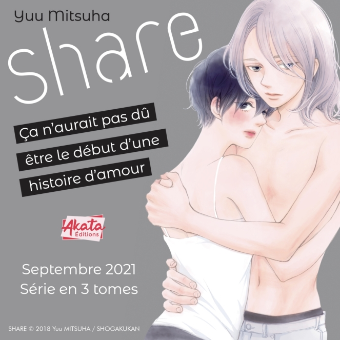 annonce-share