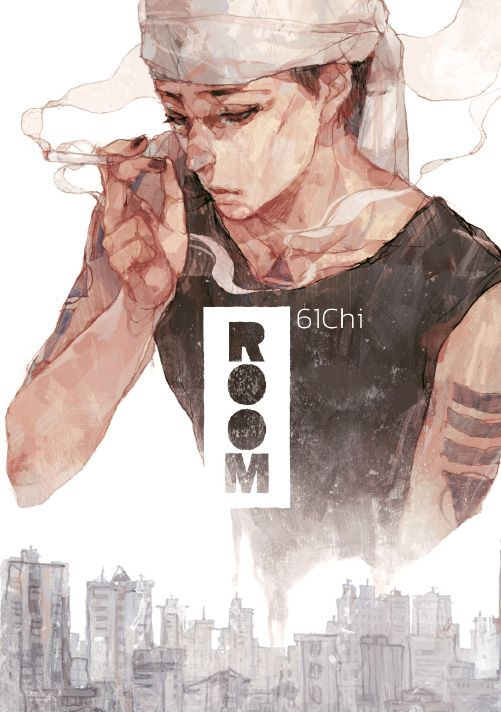 room-editions-H